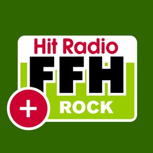 FFH Rock