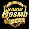 Radio Cosmo Bandung 101.9 FM