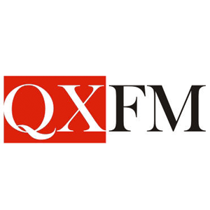 QX FM Radio