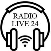 Radio Radio LIVE 24
