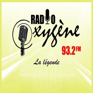 Radio Oxygène Radio 93.2