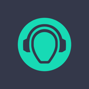 Listen to {param} in the App