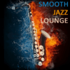 Smooth Jazz Lounge