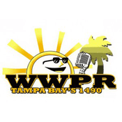 Radio WWPR - 1490 AM