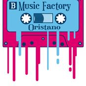 Radio musicfactoryoristano