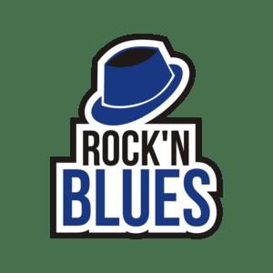 Rock'n Blues