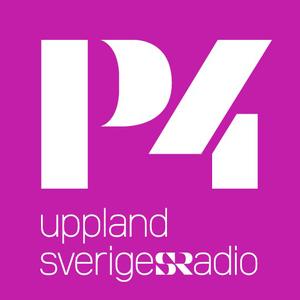 Radio P4 Uppland