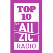 Radio Allzic TOP10