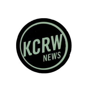 KCRW News