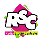 Radio RSC Relax - Radio Studio Centrale Relax
