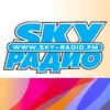 Sky Radio EE