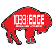 Radio WEDG 103.3 The Edge