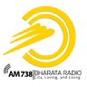 Radio Bharata Radio