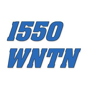 Radio WNTN 1550
