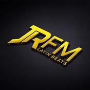 Radio JR.FM Latin Beats