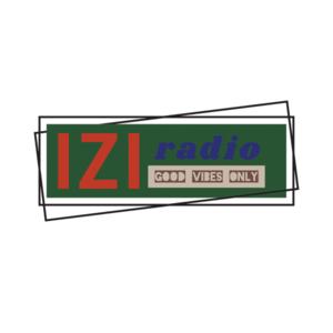 Radio IZIradio