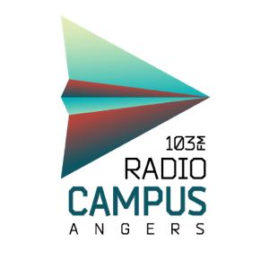Radio Radio Campus Angers