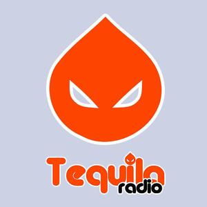 Radio Tequila Dance