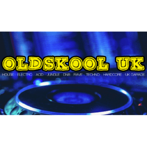 Radio Oldskool UK