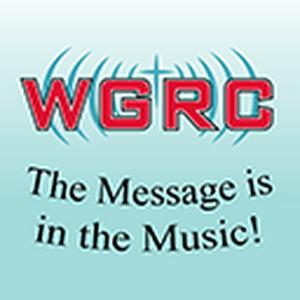 Radio WGRC 91.3 FM