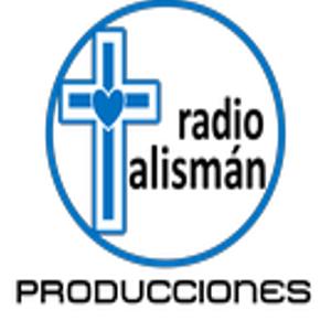 Radio Radio Talisman - Música Católica Cristiana