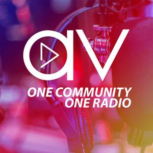 Radio Afghan Voice Radio