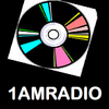 1AM RADIO