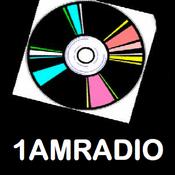 Radio 1AM RADIO