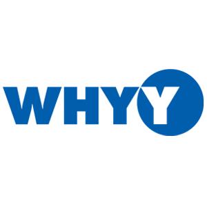 Radio WNJM - WHYY 89.9 FM