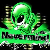 Radio Radio-Nevermind