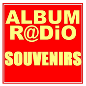 Radio albumradiosouvenirs