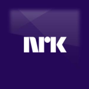 Radio NRK Julemusikk