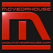 Radio MoveDaHouse