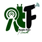 Radio Radio Télé flash