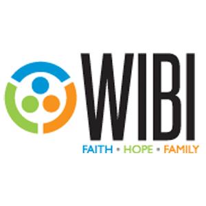 WCBW-FM - WIBI Transition 89.7 FM