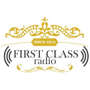 Radio First Class Radio