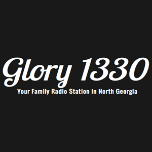 WGTJ - Glory 1330 AM