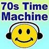 Hudson Valley Time Machine Airchecks