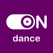 Radio ON Dance
