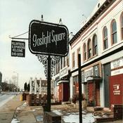 Radio Gaslight Square Gospel