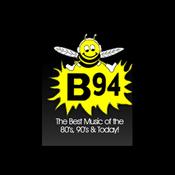 Radio WKBI-FM - B94