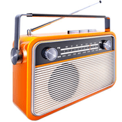 Radio DAMBE FM