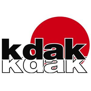 Radio KDAK - Dakota Country Radio 1600 AM