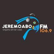 Radio Radio Jeremoabo 106.9 FM