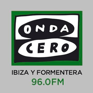 Radio Onda Cero Ibiza y Formentera