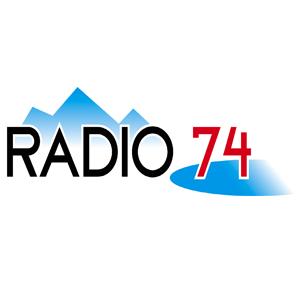 Radio WGSE-LP - RADIO 74 - 95.7 FM