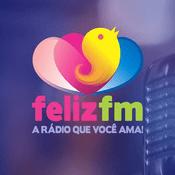 Radio Rádio Feliz FM (Curitiba)