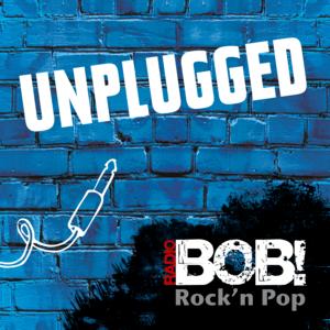 Radio RADIO BOB! Unplugged