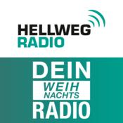 Radio Hellweg Radio - Dein Weihnachts Radio
