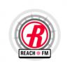WREH - Reach FM 90.5 FM